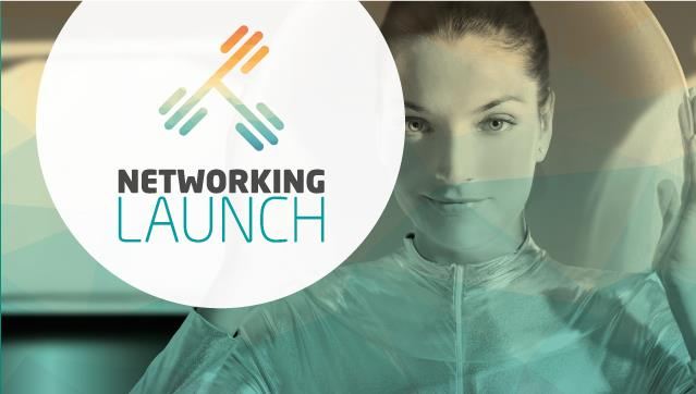 networking launch
